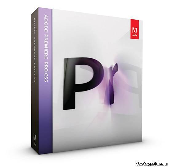 Футажи Для Adobe Premier